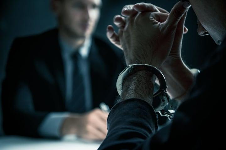 REVENUE CANADA'S CRIMINAL INVESTIGATIONS PROGRAM