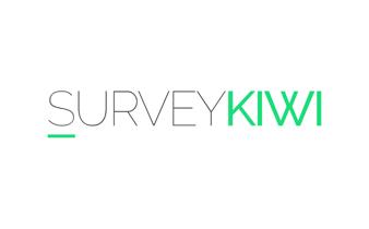 survey kiwi
