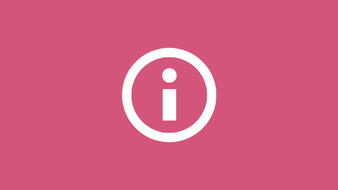HubSpot for Startups Partner Dashboard
