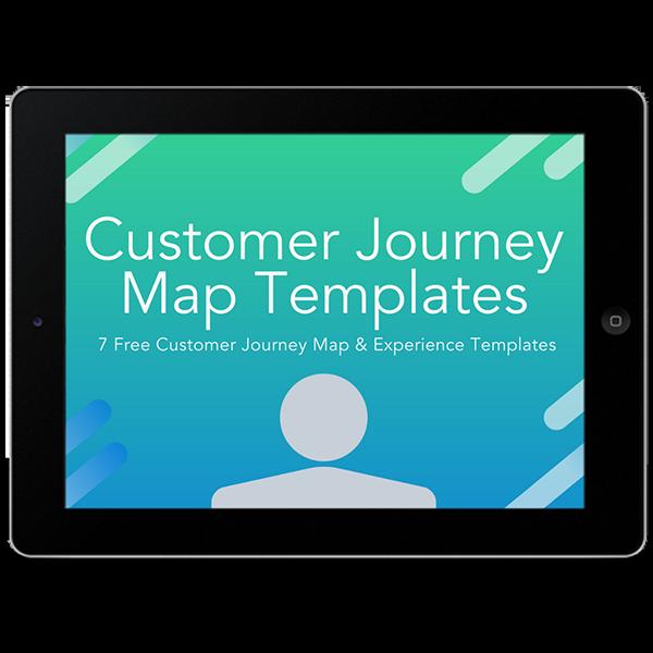 customer-journey-map-template