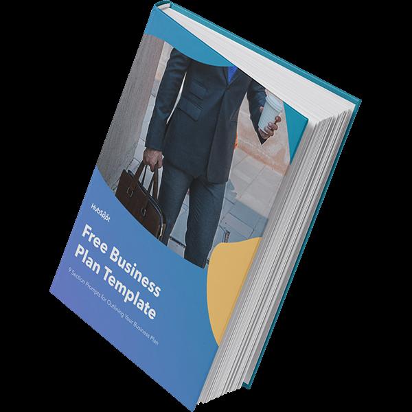 business-plan-template