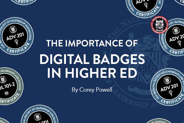 NSLS_Digital_Badge