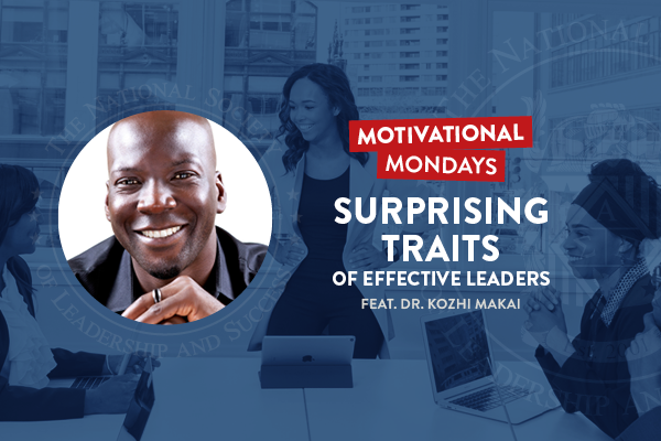 Leadership_Traits_NSLS_Motivational_Mondays_The_National_Society_of_Leadership_and_Success