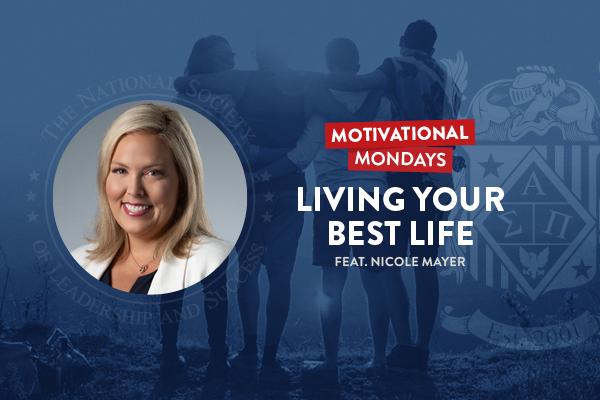 Nicole_Mayer_NSLS_Leadership_True_Wealth