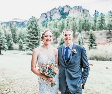 Domestic U.S. Wedding Destination Ideas