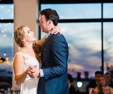 Fun & Economical Wedding Advice from Wedgewood Weddings