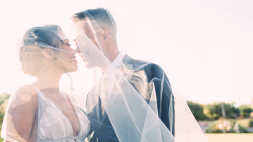 Not-Cliché Love Songs for Your First Dance