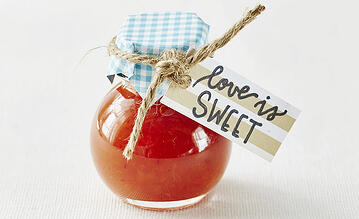 Wedding Favors Your Guests Will Love!