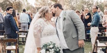 How We Make Weddings Extra Safe - Wedgewood Weddings