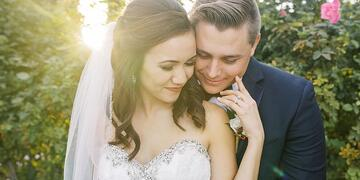 Essential Info: When To Book Your Wedding Vendors