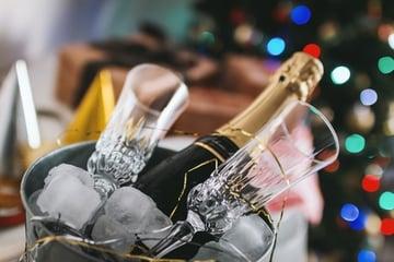 Wedding Bar & Beverage Terminology Explained