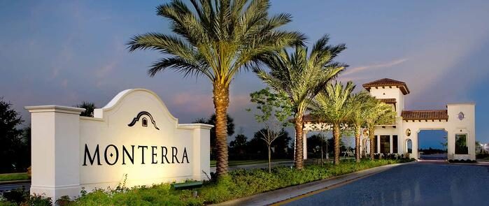 CC Residential taps UPPM for The Residences at Monterra Commons