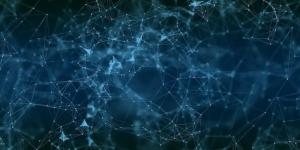 Application_nanoscale_MOF_Imaging_Agents_WEB-1
