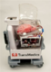 Transmedics_QRG_OCS_Lung_with_Cover_Openmed-resized-600
