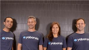 Yabonza Co-Founders