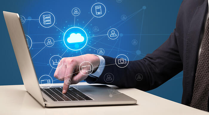 4 Technology trends that Contact Centers must look out for this year