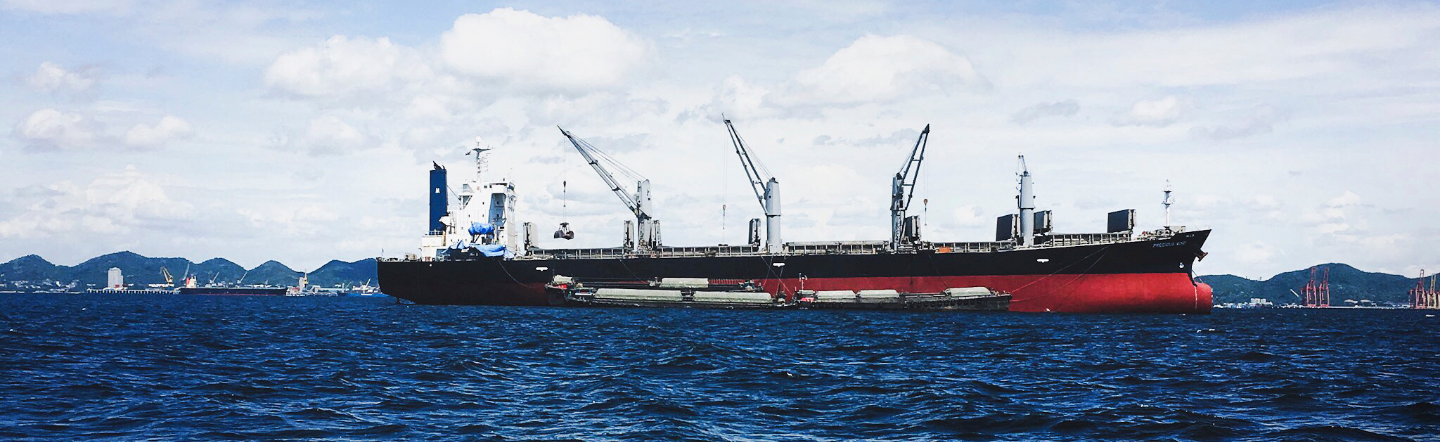 3 Ways SAP Can Help Meet Container Shipping Needs