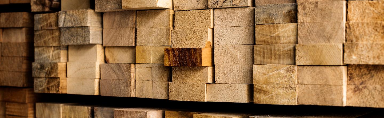 A Look at Materials Management and Logistics in SAP S/4HANA