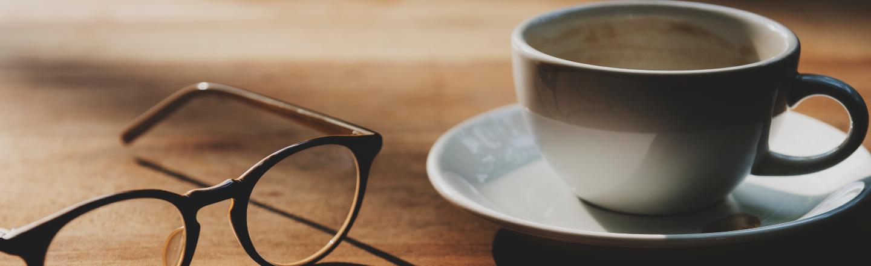 ABAP Debugger: Analyzing Memory Usage of Your Programs