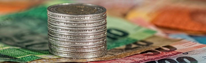 Cash Positioning with SAP S/4HANA Finance