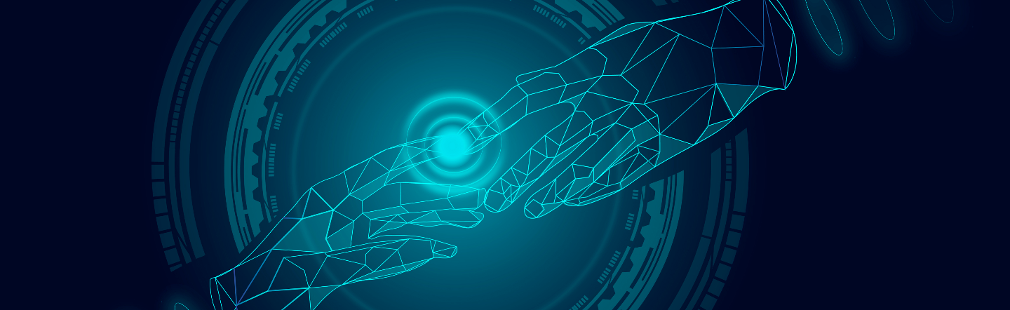 Leveraging Machine Learning to Improve Your Business Processes