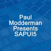SAPUI5 Q&A