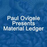 Material Ledger Q&A