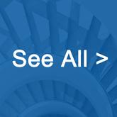 See All SAP Q&As