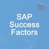 SAP SuccessFactors Overview