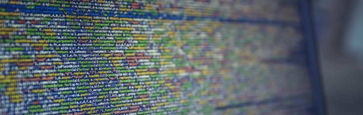 Video: Paul Hardy on Migrating Custom Code to SAP S/4HANA