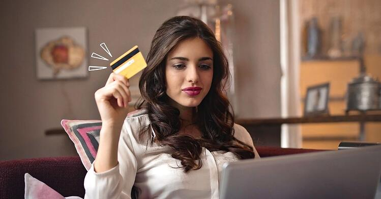 5 Tips on How to Use Credit Cards Responsibly