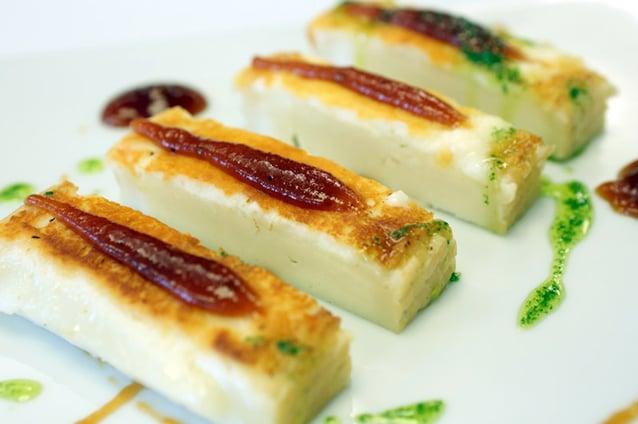 6 Gerichte, die das Teneriffa Essen repräsentieren