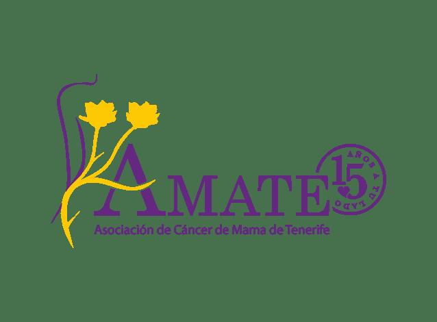 Únete al esfuerzo de Ámate Tenerife para superar el cáncer de mama