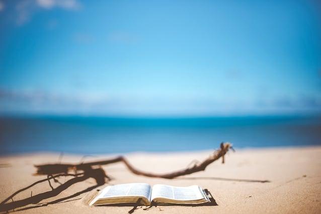 Literarische Landschaften und Teneriffa Highlights