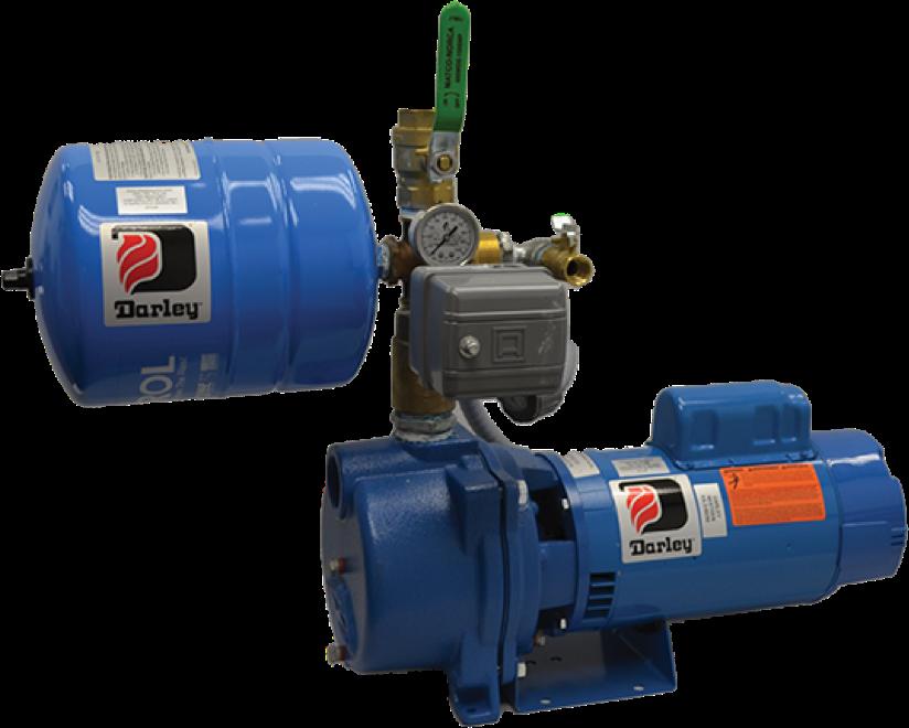 blue-pump-1