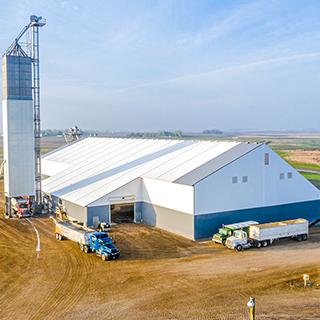 320x320-Bullis.Tronson Grain