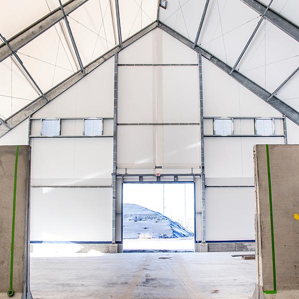 Gunther Salt. Interior 1 - 600x600