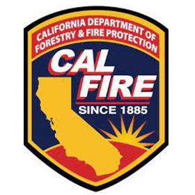 Calfire 280x280