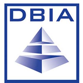 DBIA TEAM 280x280