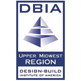 DBIA UMR - 280x280