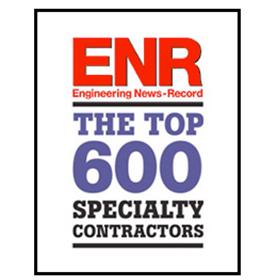 ENR 600 280x280