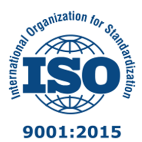 ISO 280x280