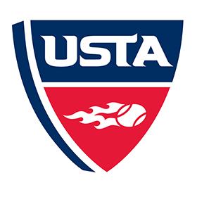 USTA Large Facility winner