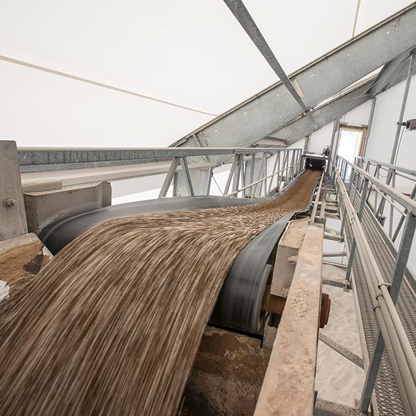 Agriland. Conveyor 1- 600x600