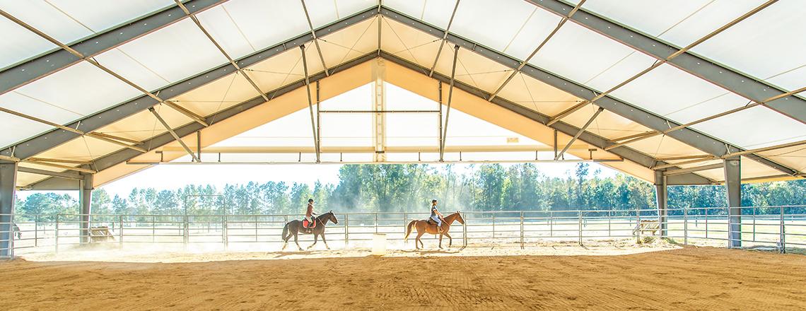 Hero_Industries-Equestrian-Gladden-1140x440