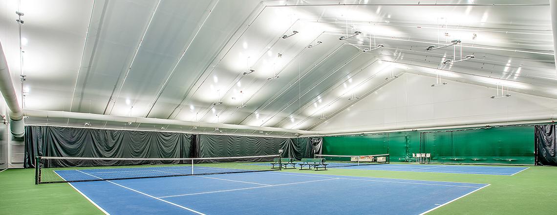 Westwood Tennis. Interior 1 - 1140x440