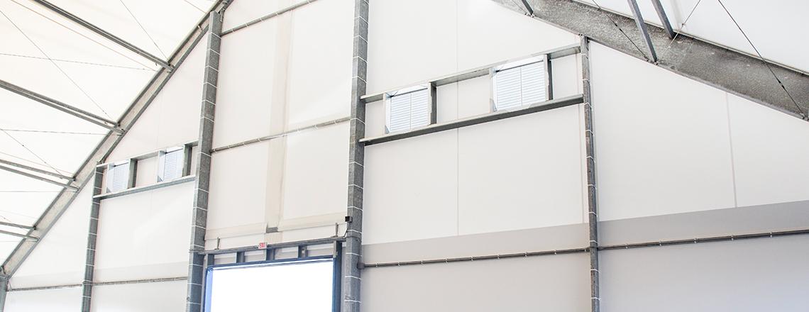 endwall-design-1140x440