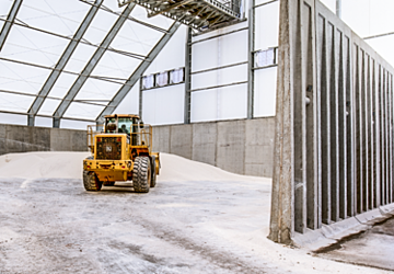 Benefits of Legacy Buildings for General Contractors