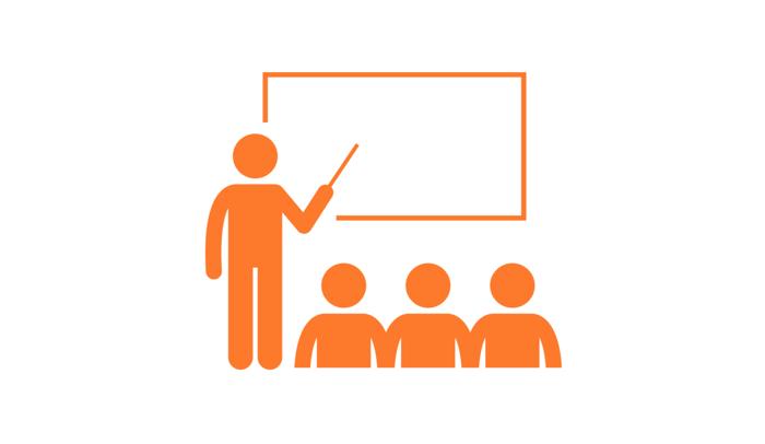 Maintenir les compétences des collaborateurs : de quoi parle-t-on ?