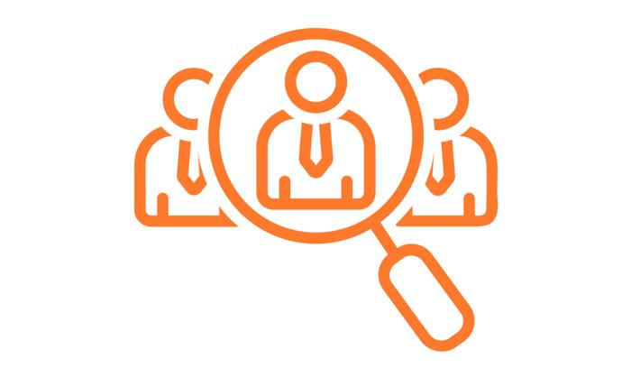 Comment mettre de l'agilité dans votre GPEC ?